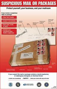 File:Suspicious mail or packages poster.jpg - Wikimedia ...