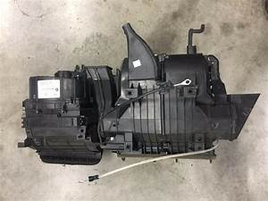 Used Jeep Heater Parts For Sale