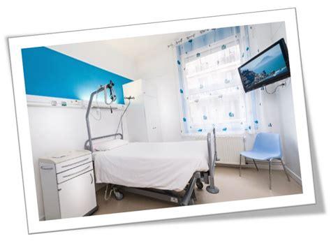 tarif chambre hopital stunning prix chambre hopital ideas home design