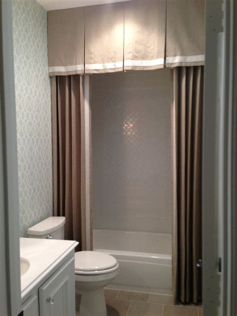 custom bathroom shower curtains top 25 ideas about custom shower curtains on