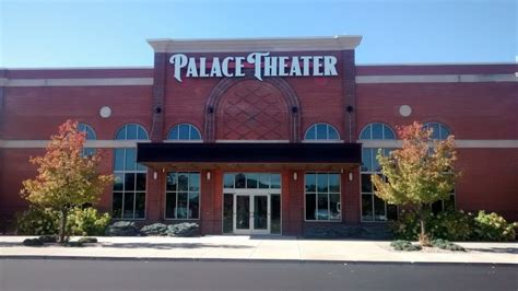 palace theater dells palace theater