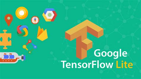shares developer preview of tensorflow lite weetech solution pvt ltd