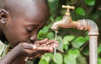 Cholera Water Environment Harming Deadly Clean Children