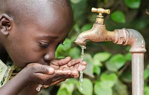 the one foundation donate to supply clean water one water