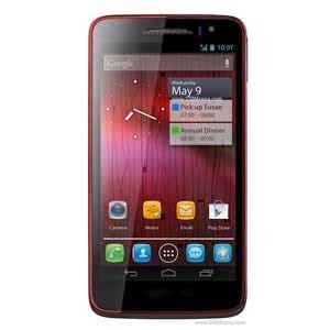 alcatel models list  alcatel phones tablets