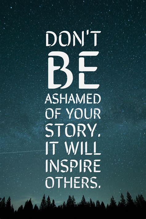 motivation monday motivation inspiration monday