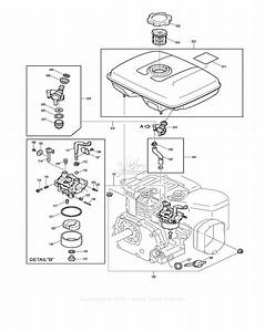 Makita Ew300r Parts Diagram For Assembly 6