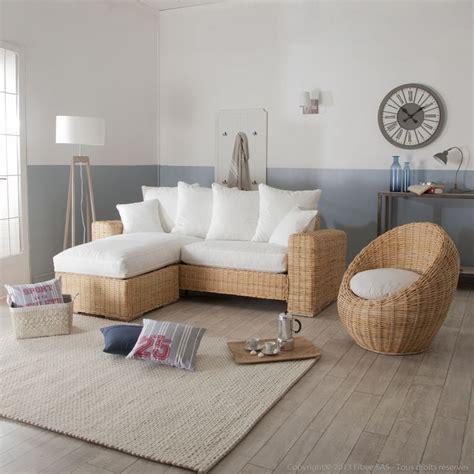 canapé oeuf 138 best au salon images on lounges