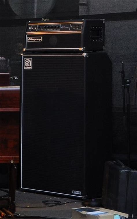 68 best images about ampeg s on pinterest eye on it