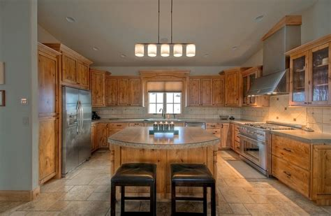 types of backsplash for kitchen best paint colors for every type of kitchen lights 8621