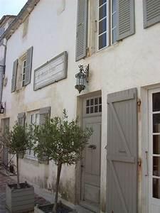 L39ile de re la maison douce photo de hors de mon nid for Plan de maison facade 14 lile de re la maison douce photo de hors de mon nid