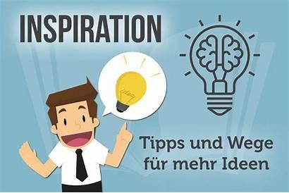 Inspiration Karrierebibel Idee Synonym Definition Finden