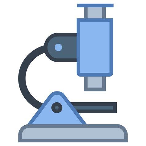 Microscope Clip Microscope Clip Black And White