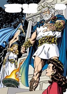 What Is A Zeus Chart Zeus Dc Comics Vs Battles Wiki Fandom Powered By Wikia
