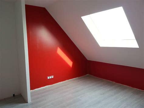 chambre gris et emejing decoration chambre et blanc gallery matkin