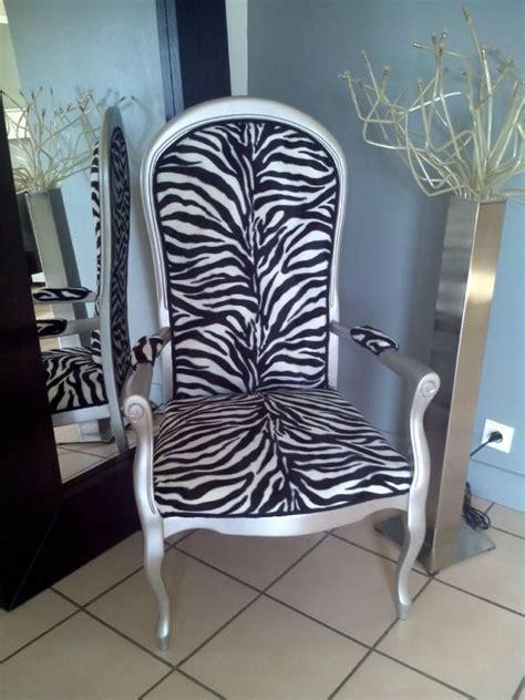 tissu pour fauteuil voltaire 28 images tissu pour fauteuil voltaire trouvez le meilleur prix
