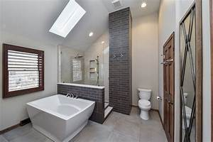 14, Bathroom, Design, Trends, For, 2020