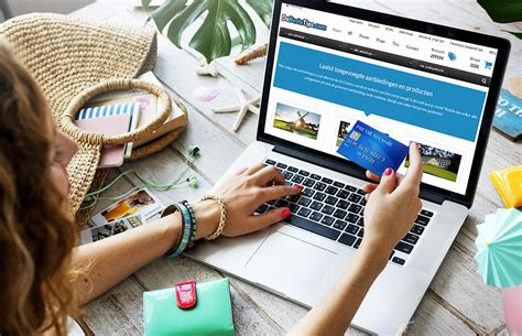 Online Shopping  Online Shopping Is The Manner Customers