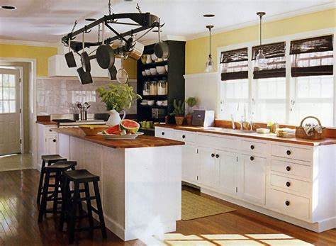 glass cabinets for kitchen stunning retro kitchen designs for simple yet comfy area 3768