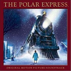 Watch The Polar Express Full Movie Online