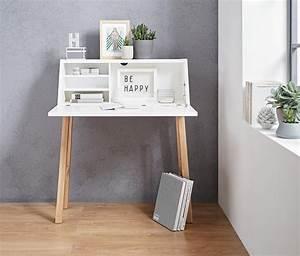Tchibo Möbel Wohnzimmer : sekret r room ~ Watch28wear.com Haus und Dekorationen