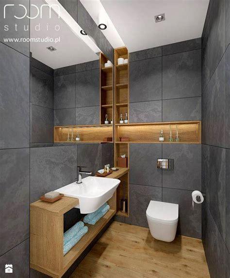 modern toilet design photos modern toilet design decor units