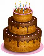 Photos - Gallery Free Clipart Picture Cakes Png Birthday Cake With S  Birthday Cake Transparent Background