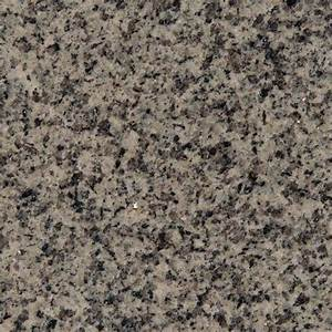 Bohemian Gray Granite | Granite Countertops, Granite Slabs
