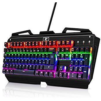 tastiera illuminata tastiera retroilluminata trust ecco le offerte pi 249 economiche