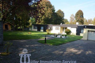 Häuser Kaufen In Saarland by Villa Kaufen Saarland Villen Kaufen