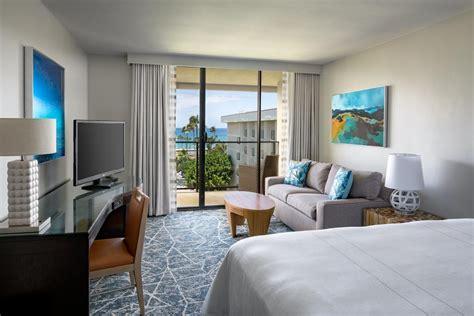 waikoloa beach marriott resort  spa accommodation