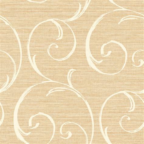 notting hill scroll wallpaper lelands wallpaper