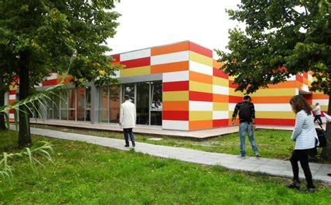 ufficio scolastico pistoia scuola roccon rosso conclusi i lavori i bambini sono