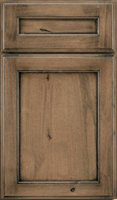 cappuccino coloured kitchen cabinets cappuccino stained kitchen cabinets search