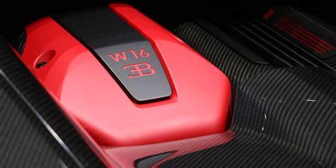Bugatti Divo: 40 Cars at $6 Million Plus Taxes