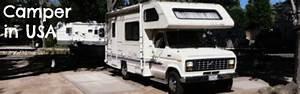 Usa Camper Mieten : ein wohnmobil in den usa mieten tipps ~ Jslefanu.com Haus und Dekorationen