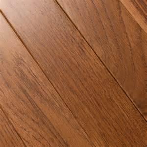 shop bruce waltham hardwood flooring