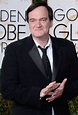 Quentin Tarantino Says He Knew About Weinstein for Years ...