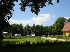 activites nature camping baie de somme vacances nature With camping baie de somme piscine couverte 13 cabane dans les arbres 5 pers avec piscine en baie de somme