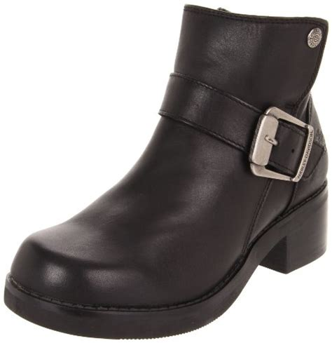 affordable motorcycle boots get cheap harley davidson women 39 s khari motorcycle boot