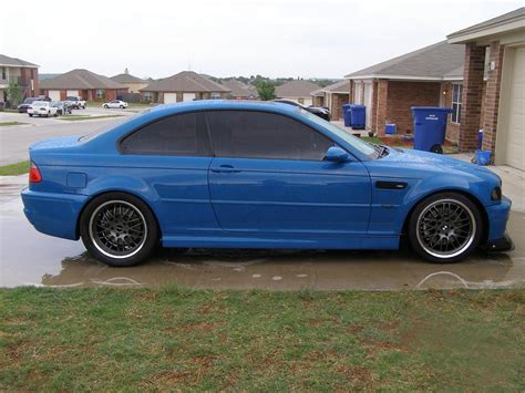 Bmw M3 Modification by Indiglom3 2001 Bmw M3 Specs Photos Modification Info At