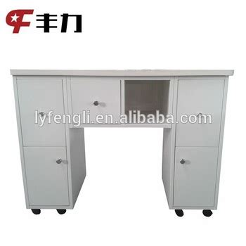 nail desk for sale cheap nail table manicure table nail desk nail art table