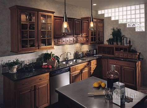 kitchen cabinets el paso eclectic kitchens el paso kitchen cabinets 6040