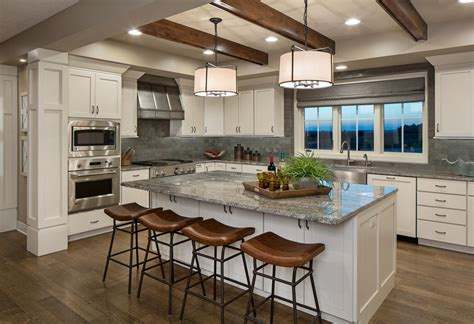 country kitchen omaha consolidated kitchens omaha with white and grey kitchen 2850