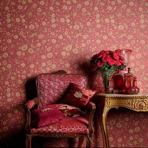 cheent designer wallpaper  nilaya  asian paints