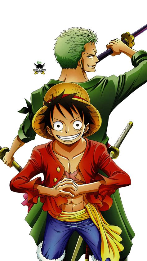 piece zoro wallpapers  background pictures