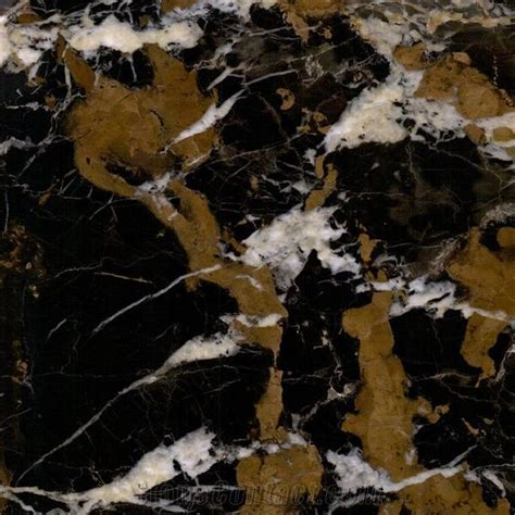 Black Gold Marble Pictures, Additional Name, Usage