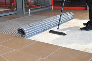 Nettoyer Un Tapis En Laine : nettoyer un tapis en sisal comment nettoyer un tapis en ~ Melissatoandfro.com Idées de Décoration