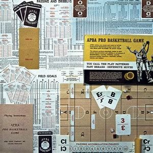 basketball archives apba games