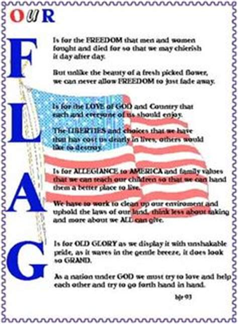 images  happy flag day  pinterest flags